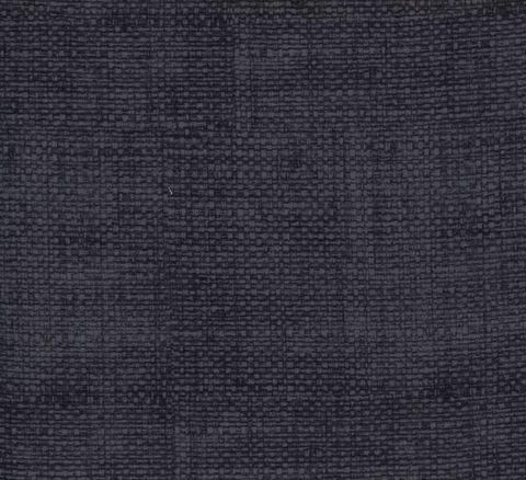Cotton,Quilt,Fabric,Faux,Burlap,Texture,Blenders,Dark,Gray,,quilt backing, dresses, quilt fabric,cotton material,auntie chris quilt,sewing,crafts,quilting,online fabric,sale fabric