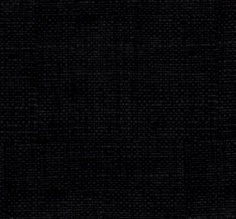 Cotton,Quilt,Fabric,Faux,Burlap,Texture,Blenders,Black,,quilt backing, dresses, quilt fabric,cotton material,auntie chris quilt,sewing,crafts,quilting,online fabric,sale fabric