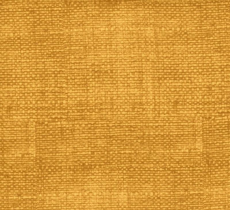 Cotton Quilt Fabric Burlap Texture Blenders Tan - product images  of