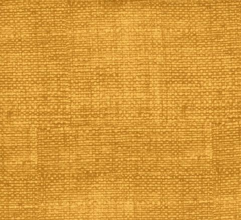 Cotton,Quilt,Fabric,Burlap,Texture,Blenders,Tan,,quilt backing, dresses, quilt fabric,cotton material,auntie chris quilt,sewing,crafts,quilting,online fabric,sale fabric