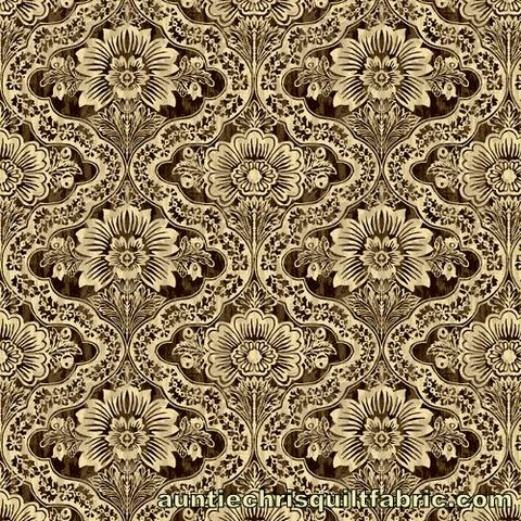 Cotton,Quilt,Fabric,Farmers,Market,Farm,Damask,4453-43,,quilt backing, dresses, quilt fabric,cotton material,auntie chris quilt,sewing,crafts,quilting,online fabric,sale fabric