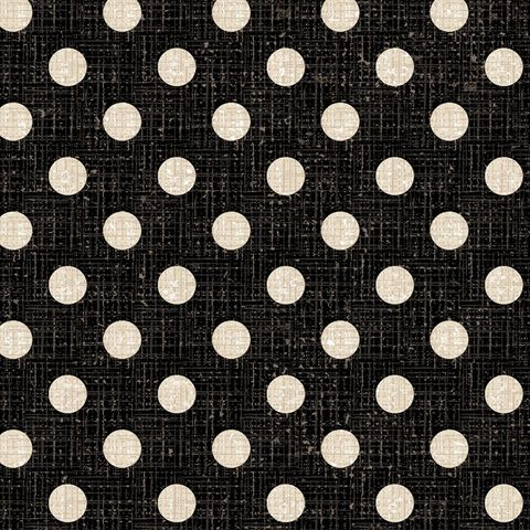 Cotton,Quilt,Fabric,Textured,Dots,Black,White,Linen,Look,,quilt backing, dresses, quilt fabric,cotton material,auntie chris quilt,sewing,crafts,quilting,online fabric,sale fabric