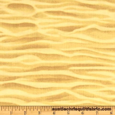 Cotton,Quilt,Fabric,Timeless,Treasures,Desert,Sand,Tan,Gold,,quilt backing, dresses, quilt fabric,cotton material,auntie chris quilt,sewing,crafts,quilting,online fabric,sale fabric