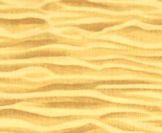 Cotton Quilt Fabric Timeless Treasures Desert Sand Tan Gold - product images  of