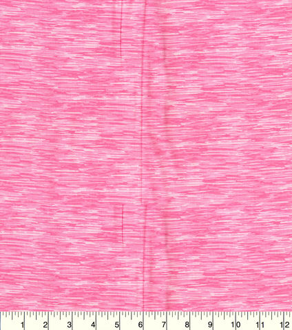 Cotton,Quilt,Fabric,Keepsake,Calico,Natural,Elements,Pink,,quilt backing, dresses, quilt fabric,cotton material,auntie chris quilt,sewing,crafts,quilting,online fabric,sale fabric