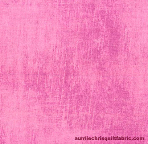 Cotton,Quilt,Fabric,Sparkle,Magic,Shine,Textured,Blender,Pansy,Purple,,quilt backing, dresses, quilt fabric,cotton material,auntie chris quilt,sewing,crafts,quilting,online fabric,sale fabric
