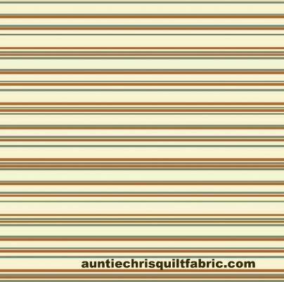 Cotton,Quilt,Fabric,David,Textiles,Stripe,Cream,Multi,,quilt backing, dresses, quilt fabric,cotton material,auntie chris quilt,sewing,crafts,quilting,online fabric,sale fabric
