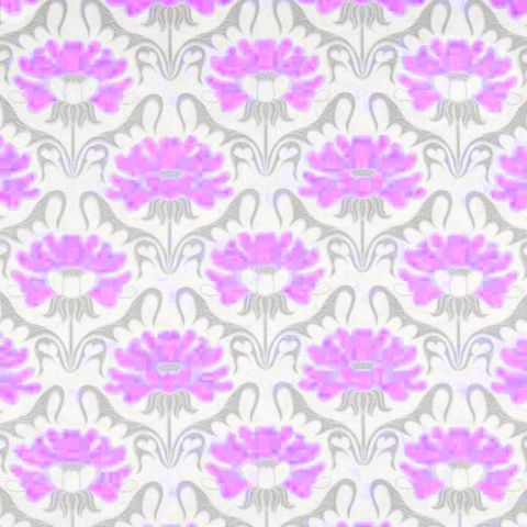 Cotton,Quilt,Fabric,Concord,House,Nursery,Grace,Floral,Pink,Grey,White,,quilt backing, dresses, quilt fabric,cotton material,auntie chris quilt,sewing,crafts,quilting,online fabric,sale fabric