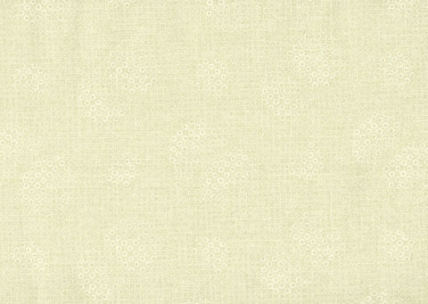 Cotton,Quilt,Fabric,Cream,&,Sugar,III,Dot,Circles,White,On,Off,,quilt backing, dresses, quilt fabric,cotton material,auntie chris quilt,sewing,crafts,quilting,online fabric,sale fabric