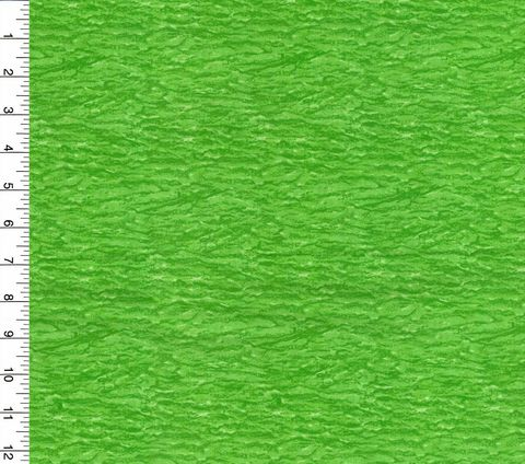 Cotton,Quilt,Fabric,Keepsake,Calico,Natural,Elements,Green,,quilt backing, dresses, quilt fabric,cotton material,auntie chris quilt,sewing,crafts,quilting,online fabric,sale fabric