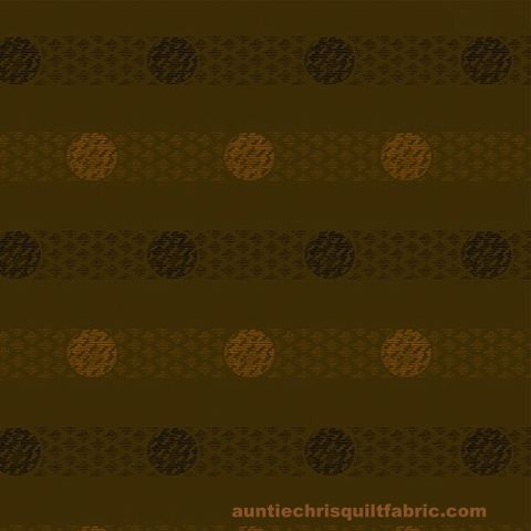 Cotton,Quilt,Fabric,Itty,Bitty,Circle,Stripe,Olive,One,Sister,Designs,,quilt backing, dresses, quilt fabric,cotton material,auntie chris quilt,sewing,crafts,quilting,online fabric,sale fabric