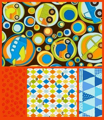 Quick,Cuts,Cotton,Quilt,Fabric,On,The,Go,Coordinated,2,Yard,Medley,,quilt backing, dresses, quilt fabric,cotton material,auntie chris quilt,sewing,crafts,quilting,online fabric,sale fabric