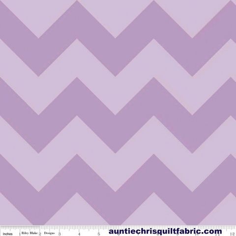 Cotton,Quilt,Fabric,Lt,Purple,Lavender,Wide,Chevron,Stripe,,quilt backing, dresses, quilt fabric,cotton material,auntie chris quilt,sewing,crafts,quilting,online fabric,sale fabric
