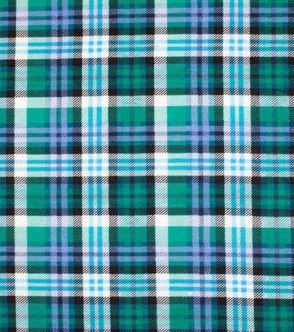 Cotton,Quilt,Fabric,Flannel,Green,Multi,Plaid,Blue,,quilt backing, dresses, quilt fabric,cotton material,auntie chris quilt,sewing,crafts,quilting,online fabric,sale fabric