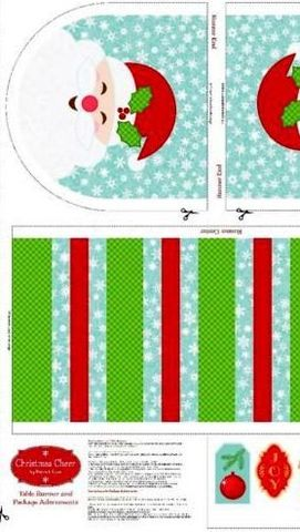Good,Buy,Partial,Panel,Cotton,Quilt,Fabric,SANTA'S,STASH,CHRISTMAS,CHEER,,quilt backing, dresses, quilt fabric,cotton material,auntie chris quilt,sewing,crafts,quilting,online fabric,sale fabric