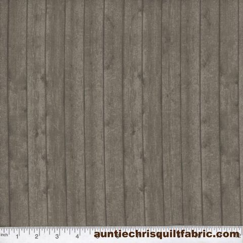 Cotton,Quilt,Fabric,Wood,Grain,Texture,Blenders,Taupe,,quilt backing, dresses, quilt fabric,cotton material,auntie chris quilt,sewing,crafts,quilting,online fabric,sale fabric