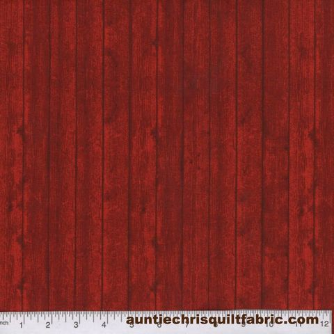 Cotton,Quilt,Fabric,Wood,Grain,Texture,Blenders,Redwood,,quilt backing, dresses, quilt fabric,cotton material,auntie chris quilt,sewing,crafts,quilting,online fabric,sale fabric