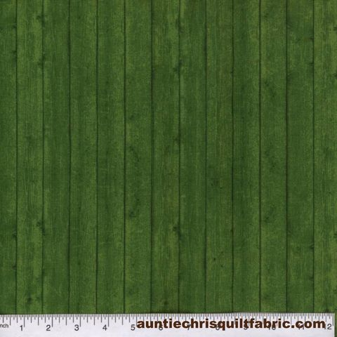 Cotton,Quilt,Fabric,Wood,Grain,Texture,Blenders,Olive,Green,,quilt backing, dresses, quilt fabric,cotton material,auntie chris quilt,sewing,crafts,quilting,online fabric,sale fabric