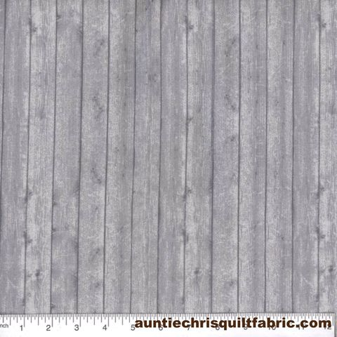 Cotton,Quilt,Fabric,Wood,Grain,Texture,Blenders,Light,Gray,,quilt backing, dresses, quilt fabric,cotton material,auntie chris quilt,sewing,crafts,quilting,online fabric,sale fabric
