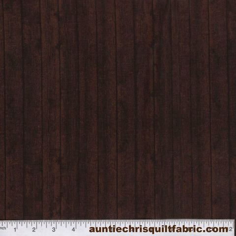 Cotton,Quilt,Fabric,Wood,Grain,Texture,Blenders,Dark,Brown,,quilt backing, dresses, quilt fabric,cotton material,auntie chris quilt,sewing,crafts,quilting,online fabric,sale fabric