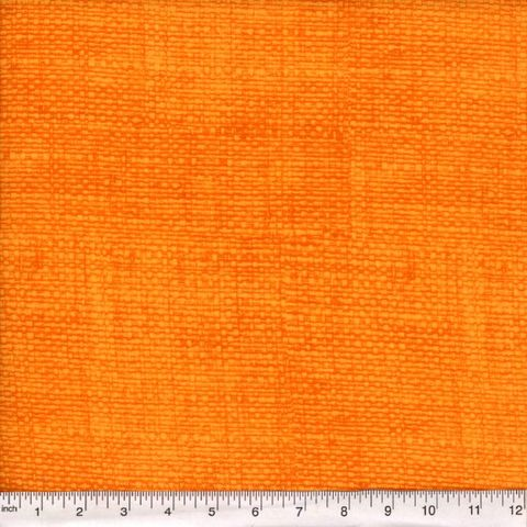 Cotton,Quilt,Fabric,Faux,Burlap,Texture,Blenders,Harvest,Orange,,quilt backing, dresses, quilt fabric,cotton material,auntie chris quilt,sewing,crafts,quilting,online fabric,sale fabric