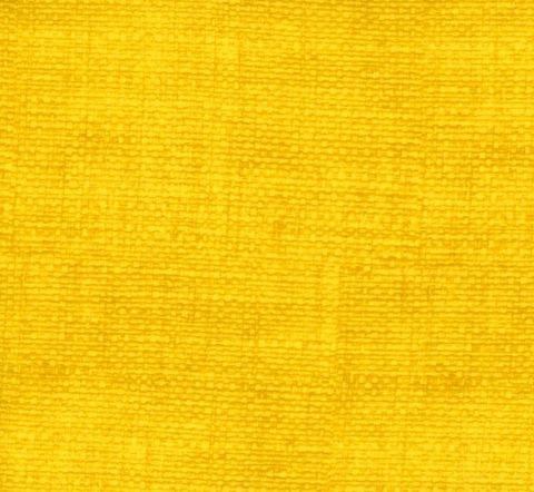 Cotton,Quilt,Faux,Fabric,Burlap,Texture,Blenders,Bright,Yellow,,quilt backing, dresses, quilt fabric,cotton material,auntie chris quilt,sewing,crafts,quilting,online fabric,sale fabric
