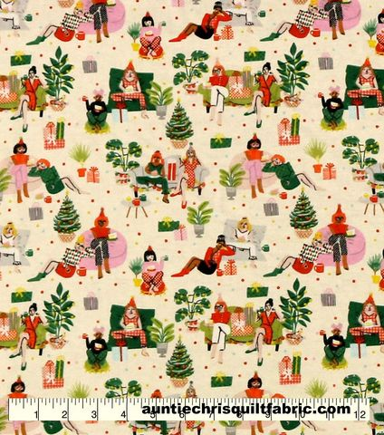 Cotton,Quilt,Fabric,Flannel,Friendsgiving,Thanksgiving,Holidays,Off,White,Multi,,quilt backing, dresses, quilt fabric,cotton material,auntie chris quilt,sewing,crafts,quilting,online fabric,sale fabric