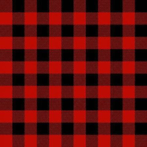 Cotton,Quilt,Fabric,Flannel,Red,Black,Check,Buffalo,Plaid,,quilt backing, dresses, quilt fabric,cotton material,auntie chris quilt,sewing,crafts,quilting,online fabric,sale fabric