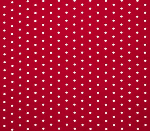 Good,Buy,Cotton,Quilt,Fabric,Flannel,Red,White,Dots,Christmas,,quilt backing, dresses, quilt fabric,cotton material,auntie chris quilt,sewing,crafts,quilting,online fabric,sale fabric