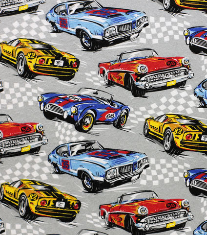 Cotton,Quilt,Fabric,Flannel,Finish,Line,Cars,Racing,Nascar,Gray,Multi,,quilt backing, dresses, quilt fabric,cotton material,auntie chris quilt,sewing,crafts,quilting,online fabric,sale fabric