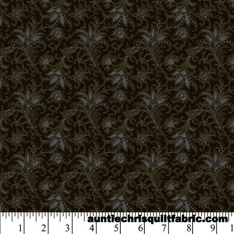 Cotton,Quilt,Fabric,CAMILE'S,VINTAGE,BLACK,Pre,Cut,Yards,,quilt backing, dresses, quilt fabric,cotton material,auntie chris quilt,sewing,crafts,quilting,online fabric,sale fabric