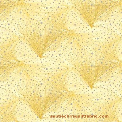Cotton,Quilt,Fabric,Mixed,Metals,Mustard/,Silver,Sunburst,Metallic,,quilt backing, dresses, quilt fabric,cotton material,auntie chris quilt,sewing,crafts,quilting,online fabric,sale fabric