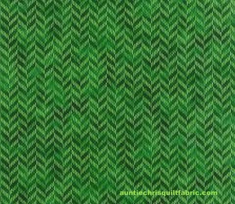 Cotton,Quilt,Fabric,Hoffman,Fabrics,Zig,and,Zag,Grass,Green,,quilt backing, dresses, quilt fabric,cotton material,auntie chris quilt,sewing,crafts,quilting,online fabric,sale fabric
