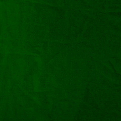 Cotton,Quilt,Fabric,Solid,100%,Dark,Green,,quilt backing, dresses, quilt fabric,cotton material,auntie chris quilt,sewing,crafts,quilting,online fabric,sale fabric