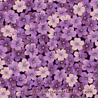 Cotton,Quilt,Fabric,Keepsake,Calico,Mini,Floral,Purple,,quilt backing, dresses, quilt fabric,cotton material,auntie chris quilt,sewing,crafts,quilting,online fabric,sale fabric