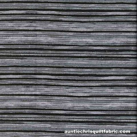 Cotton,Quilt,Fabric,Keepsake,Calico,Tonal,Gray,Stripes,With,Glitter,,quilt backing, dresses, quilt fabric,cotton material,auntie chris quilt,sewing,crafts,quilting,online fabric,sale fabric