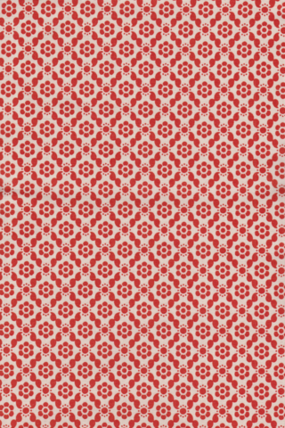 Cotton,Quilt,Fabric,Boundless,Posy,Meadow,Trellis,Floral,Red,White,,quilt backing, dresses, quilt fabric,cotton material,auntie chris quilt,sewing,crafts,quilting,online fabric,sale fabric