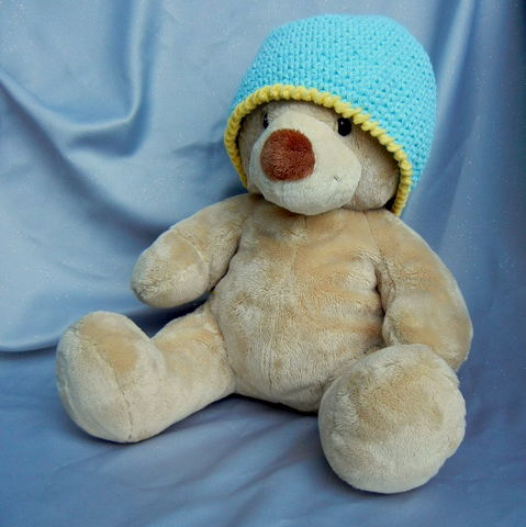 Crochet,Hat,Beanie,for,Kids,Aqua,Blue,crochet hat beanie, crochet hat, hat beanie, beanie hats, winter hats, cool hats, baby hats, beanies for girls, crochet hats, knit hats, cool beanies, crochet beanie, baby boy hats, kids hats