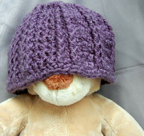 Crochet,Kids,Hat,Smokey,Plum,crochet kids hat, kids hats, crochet hat, crochet kids hats, crochet hats for kids, kids crochet hat, crochet hats, crocheted hats for kids, kids winter hats, crochet hats kids, crochet kid hat, kid hats, crocheted hats
