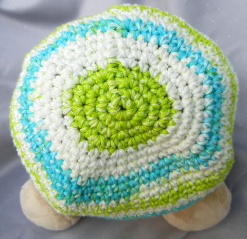 Crochet,Hat,Beanie,Turquoise,and,Green,crochet hat beanie, crochet beanies, crochet hats for adults, crochet beanie hat, crochet hats for women, crocheted hats, hats and beanies, hats beanies, hat beanies, crochet hat for women, crochet beanie hats for women, beanie crochet hats, crochet hats