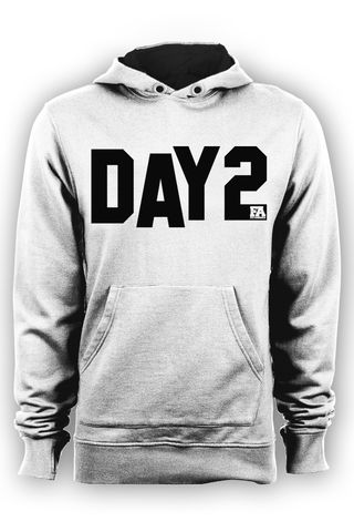 Day,2,Hoodie
