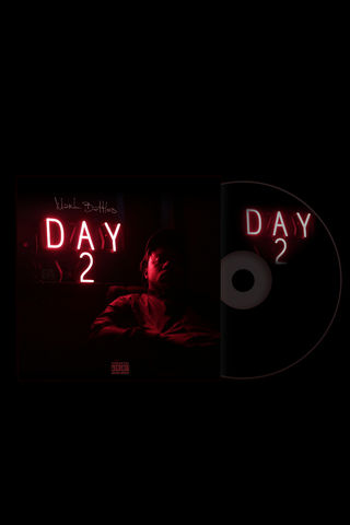 Mark,Battles,Day,2,Hard,Copy,Mark Battles
