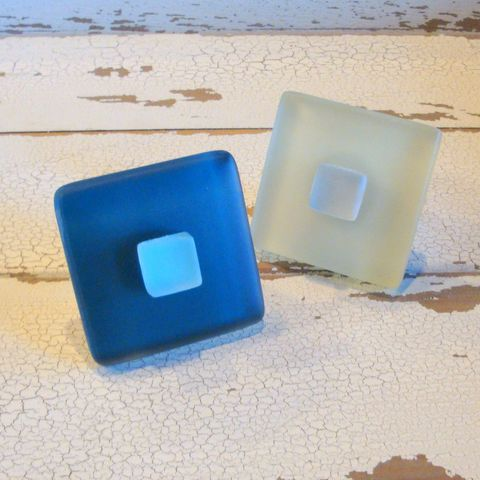 Beach,House,Drawer,Knob,Cabinet,Pull,Glass,Coastal,Decor,$11.75,decor,Fixture,knobs,glass,cabinet_knobs,drawer_knobs,cabinet_pulls,drawer_pulls,knob,beach_glass_knob,beach_glass_pull,beach_glass,sea_glass,sea_glass_knob,sea_glass_pull,tile,cabinet_knob,drawer_pull,hardware
