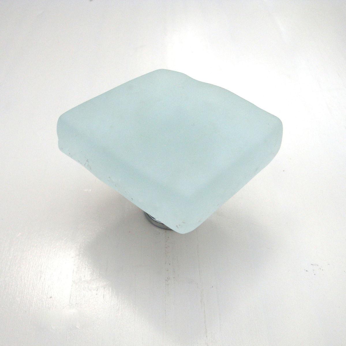 Beach Glass Collection - BeachyRustica