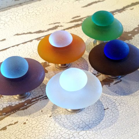 Beach,Glass,Cabinet,Knob,Drawer,Pull,$14,Furniture,Fixture,knobs,cabinet_knobs,drawer_pulls,glass_cabinet_knobs,glass_drawer_pulls,drawer_knobs,cabinet_pulls,beach_glass_knobs,sea_glass_knobs,cabinet_hardware,pulls,knob,pull,glass,cabinet_knob_hardware