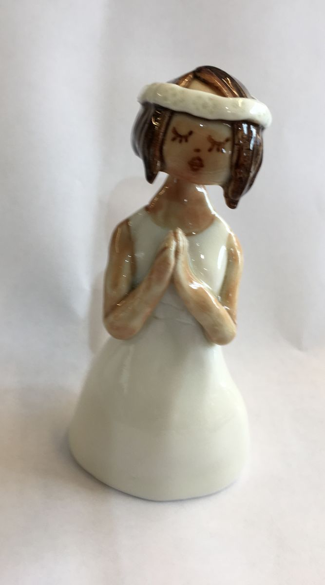 Communion Girl - product images  of