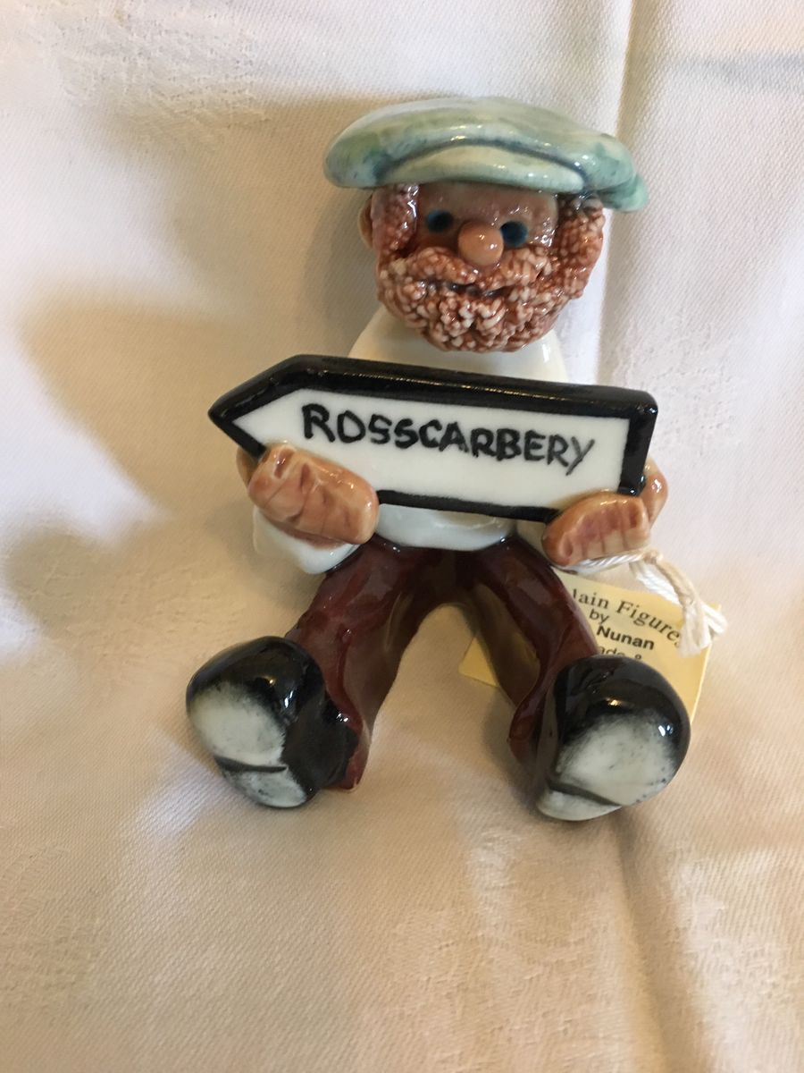 Abbey-Crafts-Rosscarbery-man - product image