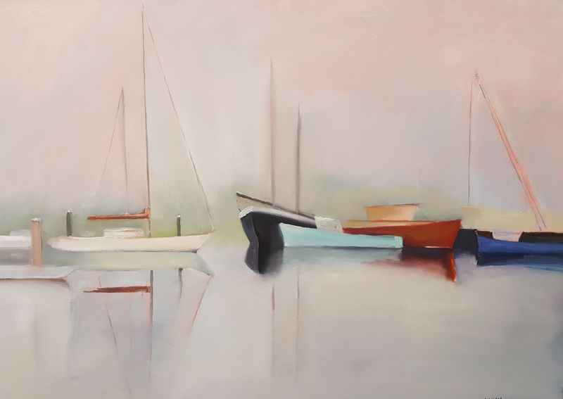 Kinsale Boats - product images