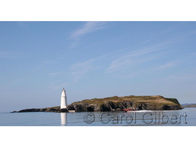 Long Island, Schull <p>- photo by Carol Gilbert</p> - product images