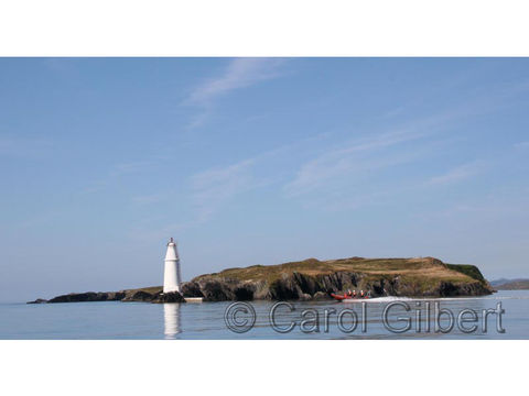 Long,Island,,Schull,-,photo,by,Carol,Gilbert,long island, schull, west cork